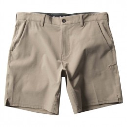 Element Cypress outward black mochila