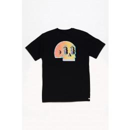 Tiwel Coolskul pirate black 2021 camiseta