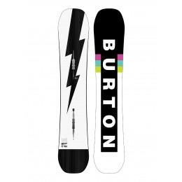 Burton Custom camber 2021 Tabla de Snowboard