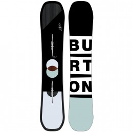 Custom Camber 156 2020 Tabla de snowboard