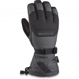 Dc Propaganda chocolate chip gery xsss 2021 chaqueta de snowboard