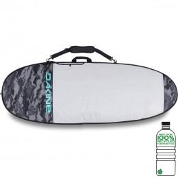 Dakine Daylight Hybrid 6'6 Funda de tabla de surf
