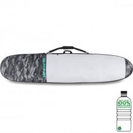 Dakine Daylight Noserider 8' Camo Funda de tabla de surf