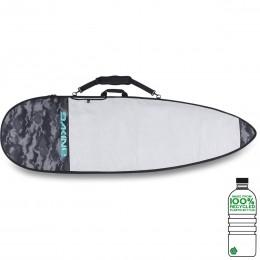 Dakine daylight Thruster 5'8'' Camo Fundas de tablas de surf