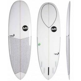 Dakine Darby neck tube dark ashcroft camo 2020 braga-cuello