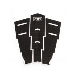 burton drifter negro 2017 pantalón de snowboard