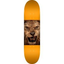 "Mini logo Chevron ""15"" Birch 8"" 242 K20 lion 2 tabla de skate"