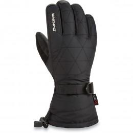Dakine Leather camino 2019 guantes snowboard de mujer