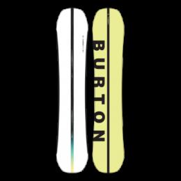 Burton Custom 2022 Tabla de snowboard