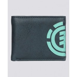 element Daily eclipse cartera