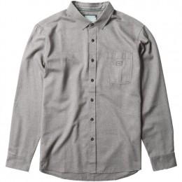 Vissla Creators Eco Work phantom 2021 camisa
