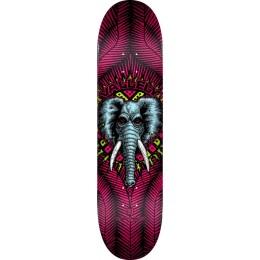 "Powel Peralta Vallely Elephant 8.25"" tabla de skate"