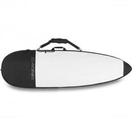 Dakine daylight Thruster 6'3'' white Fundas de tablas de surf