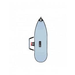 "Nomadas Far King shortboard 7.0"" funda surf"