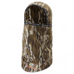 mipac Fern green 2016 mochila