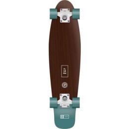 burton parkway amarillo 2017 pantalón de snowboard de niño