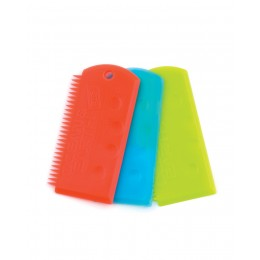 Ocean & Earth Flex comb rasqueta surf