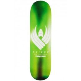 "Powel Peralta Flight 02 8,75"" tabla de skate"
