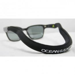 burton radar lowland floral 2017 chaqueta de snowboard de mujer