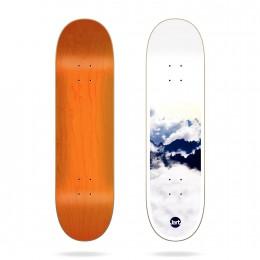 Jart Foggy HC 8.37'' Tabla de skateboard