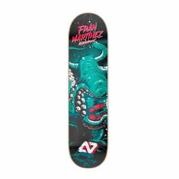 Dc Franchise dusty rose camo mkp6 2020 guantes de snowboard de mujer