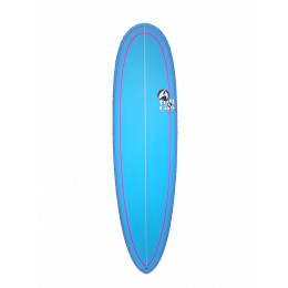 Full & Cas Cyclone 7.0'' Tabla de surf