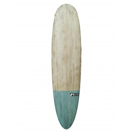 Full & Cas Malibu 7,6'' Tabla de surf