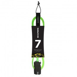 Burton All day long flame scarlet 2020 gorro