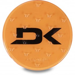 Dakine Circle Mat golden glow pad