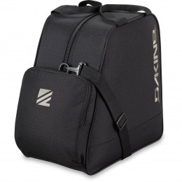 Dakine boot bag 30L Black funda de botas