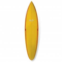 "Surftech Gerry Lopez Pocket rocket 6.4"" 2021 tabla de surf"