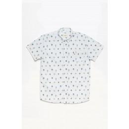 Tiwel Greenhouse off white 2021 camisa