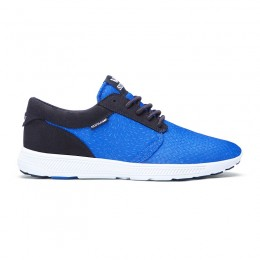 supra hammer run royal 2016 zapatillas
