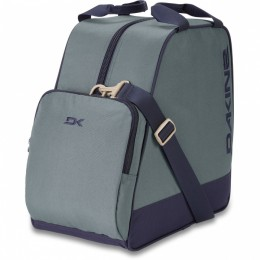 Dakine Boot bag 30L dark slate 2020 funda de botas