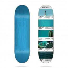 Jart Jartone 2 HC 8'' tabla skateboard