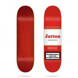 Jart Life LC 8,37'' tabla skateboard