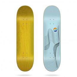 Jart BEAT 8'' tabla skateboard