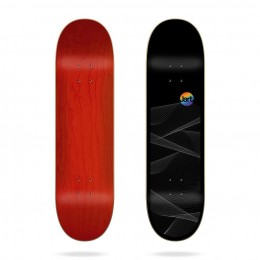 Jart BEAT LC 8,12'' tabla skateboard
