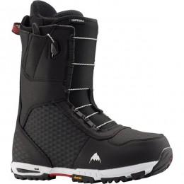 Burton Imperial black 2020 botas de snowboard