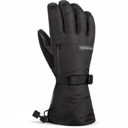 Dakine Titan Gore-tex black 2020 guantes de snowboard
