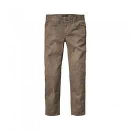 globe goodstock jean bark 10 2017 pantalones de niño
