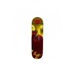 Miller Jaime Mateu 8,5'' tabla de skateboard