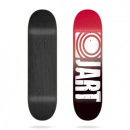 Jart Classic 8.0″ Tabla de skateboard