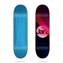 Jart Collective 8.12'' Tabla de Skateboard