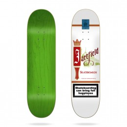 Jart Life LC 8,12'' tabla skateboard