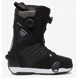 DC Judge brown 2019 botas snowboard