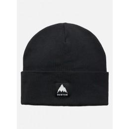 Prosurf Unicolor Mat kaki stone 2021 casco de snowboard y skate