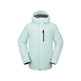 Element Kingsley camo 2019 camisa