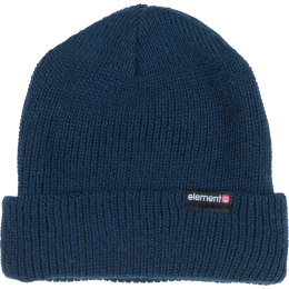 Element Kernel navy 2019 gorro