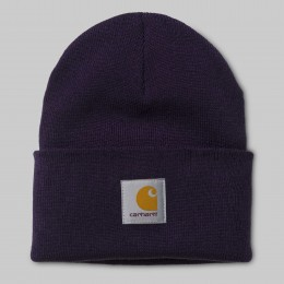 Carhartt Acrylic watch lakers gorro